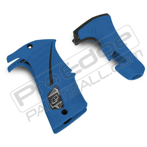 PLANET ECLIPSE LV1 - LV 1.6 COLORED GRIP KITS - BLUE