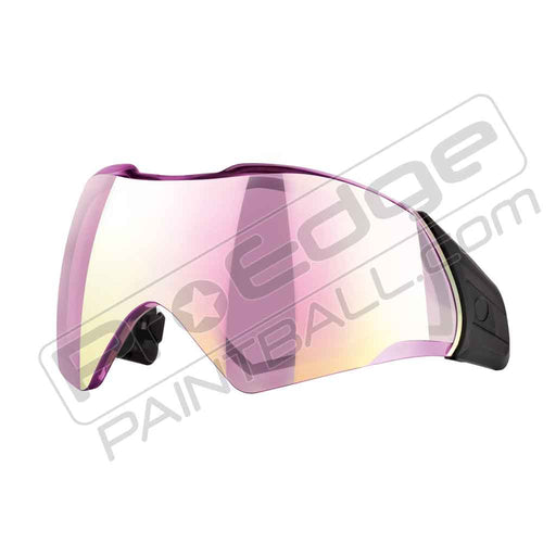 PUSH UNITE THERMAL LENS - ROSE GOLD