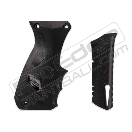 Shocker AMP Grip Kit - Black