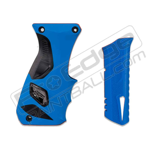 Shocker AMP Grip Kit - Blue