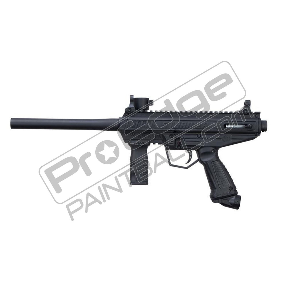Tippmann Stormer Basic Paintball Gun - Black