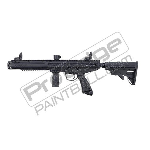 Tippmann Stormer Tactical Paintball Gun - Black