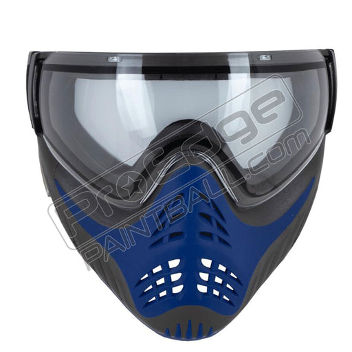 V-Force Profiler Paintball Mask - Azure