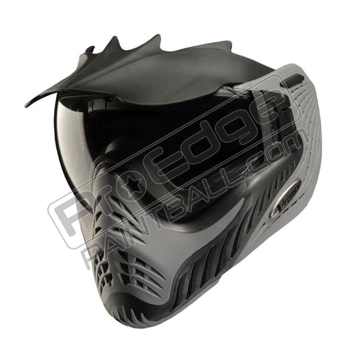 V-Force Profiler Paintball Mask - Shark (Charcoal)