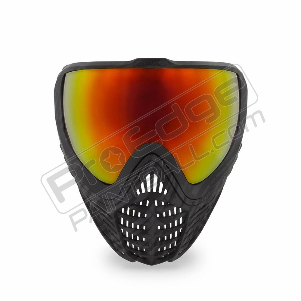Virtue VIO Contour II Thermal Paintball Goggle - Graphic Fire