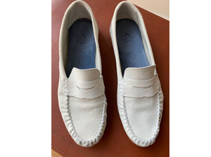 Aquatalia - Lesley Loafer