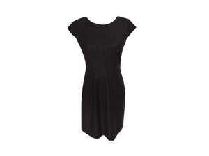 Theory - Sheath Dress