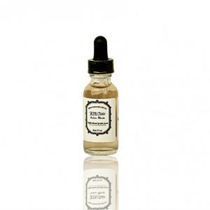 PEPTIDE INFUSED WRINKLE SERUM
