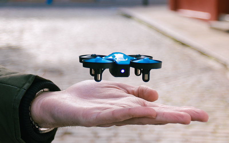 https://snaptain.com/collections/drone/products/snaptain-sp350-mini-drone-for-kids-beginners
