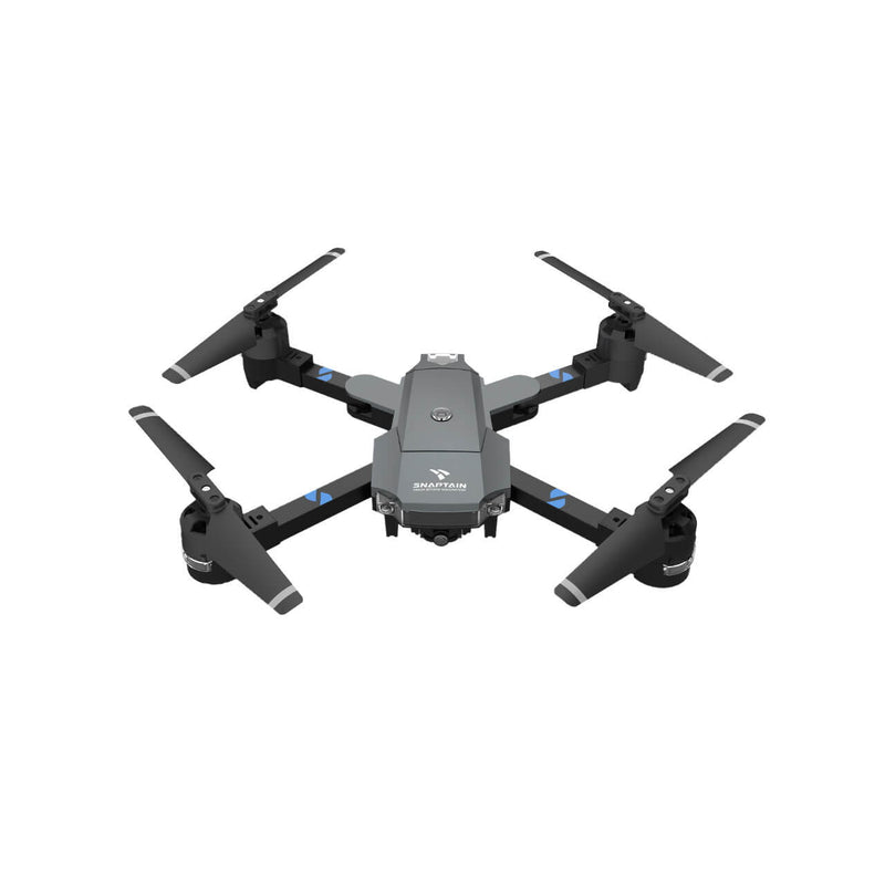 Snaptain A15H foldable beginner drone
