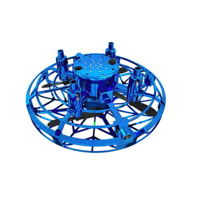 SNAPTAIN SP330 Hand Operated Drone for Kids or Adults