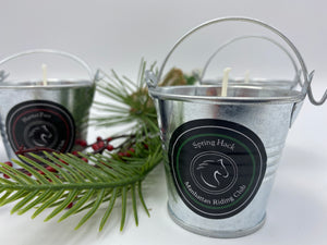 Ride Candle Collection
