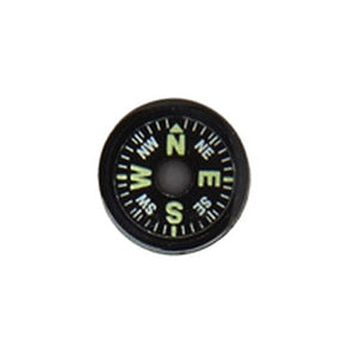 14mm Compass Capsule - Pack of 12 (Grade A)