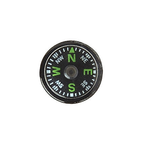 14mm Compass Capsule - Pack of 24 (Grade B)