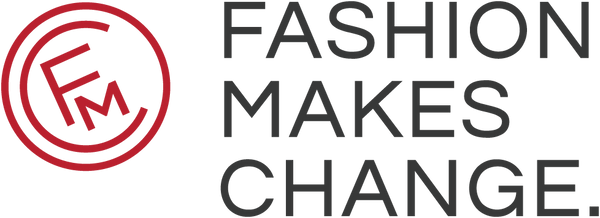 Round Up for Fashion Makes Change