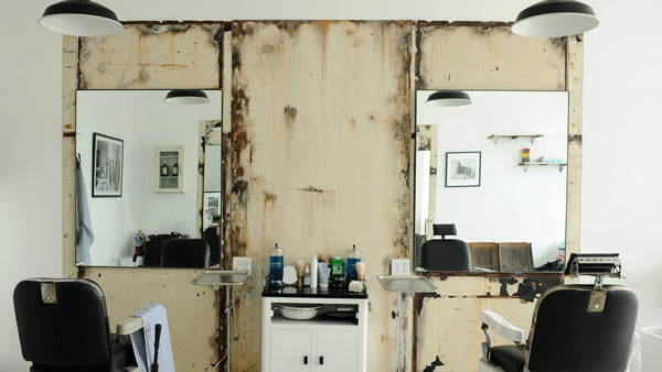 The Best Barber Shops In The U.S.