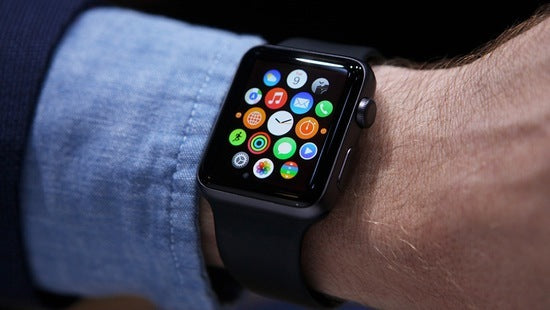 Everything You Need To Know About Smartwatches