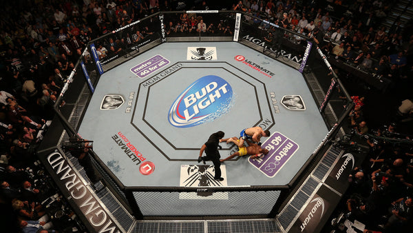 The UFC Sale: Knockout Deal or huge bust?