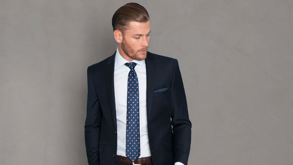 What To Wear To Every Type of Interview