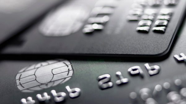 The Best Credit Cards For 2016