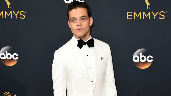 The 5 Best Dressed Men From The Emmys
