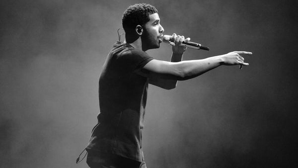 Memes, Rhymes, and Life: How Drake Turned Emotion Into An Economy