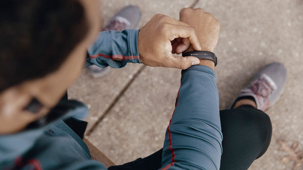 The Future of Wearables is Now