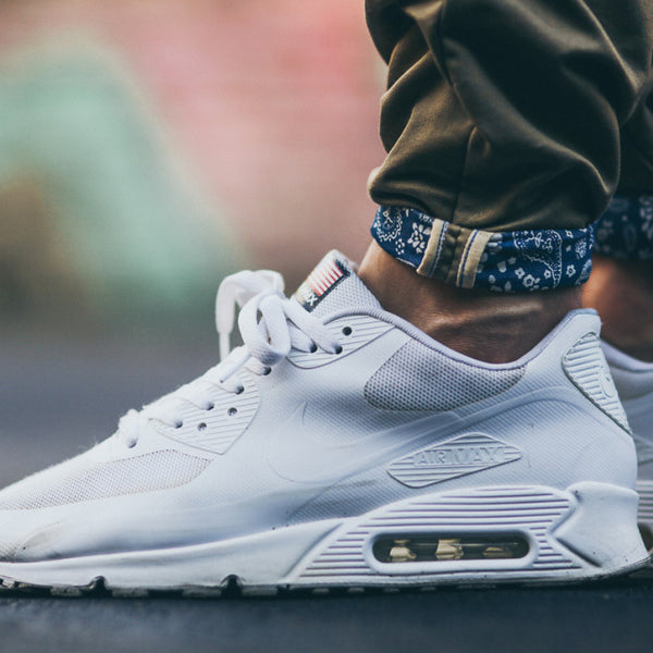 The 10 Best Nike Air Max Shoes Of All