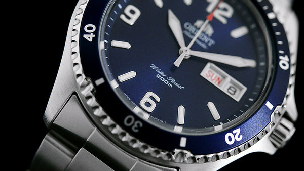 The 5 best watches under $400