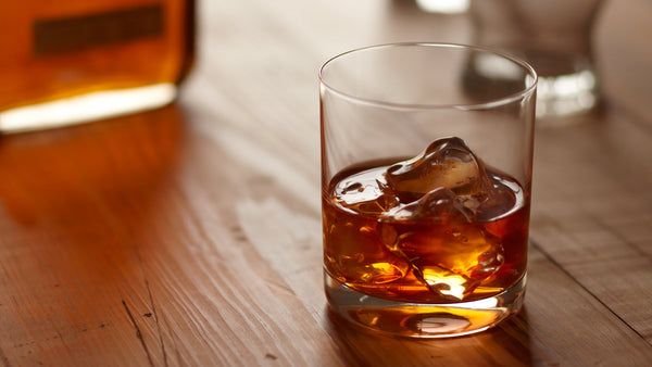 The Best Bourbon For Your Buck