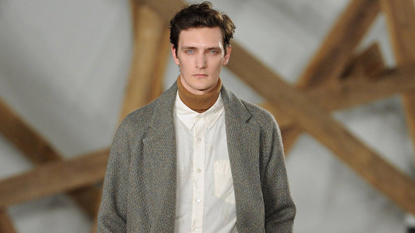Inside New York Fashion Week Men's: Days 3 and 4