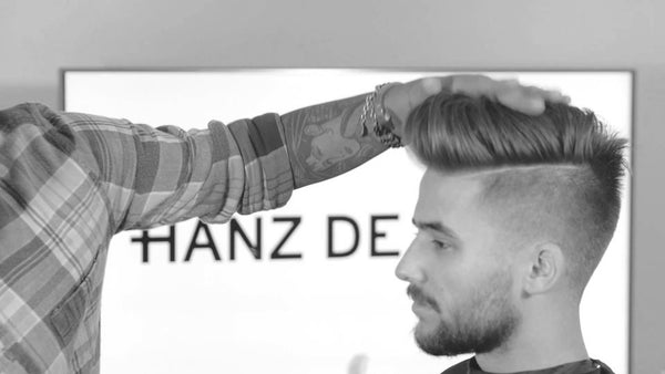 Our Favorite Grooming Youtubers