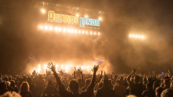 5 Can't Miss Acts at Outside Lands