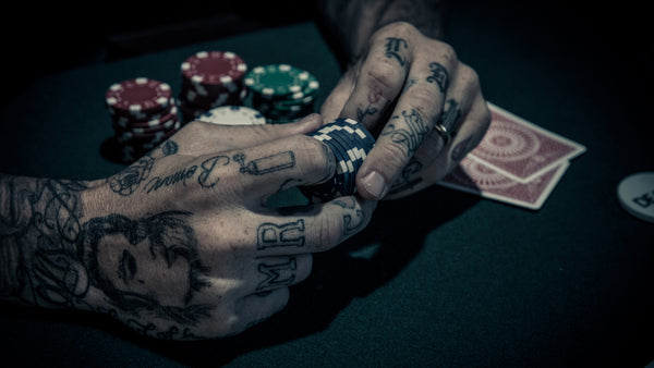 The Top 5 Poker Movies of All Time