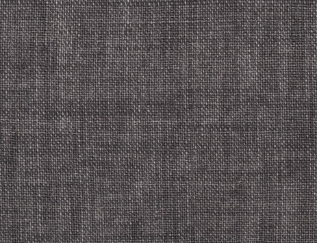 Grey Linen Sharkskin