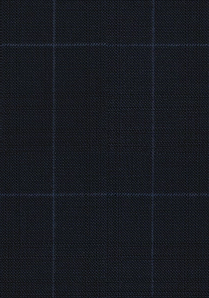 Charcoal Windowpane