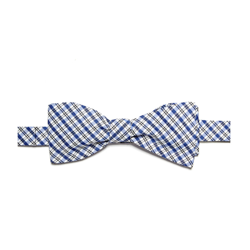 Checkmate Bowtie
