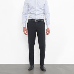 Black Workhorse Pants