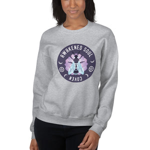 Awakened Soul Coven Sweatshirt