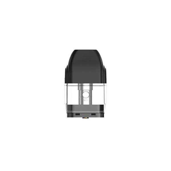 UWELL CALIBURN REPLACEMENT POD 1.4 OHMS