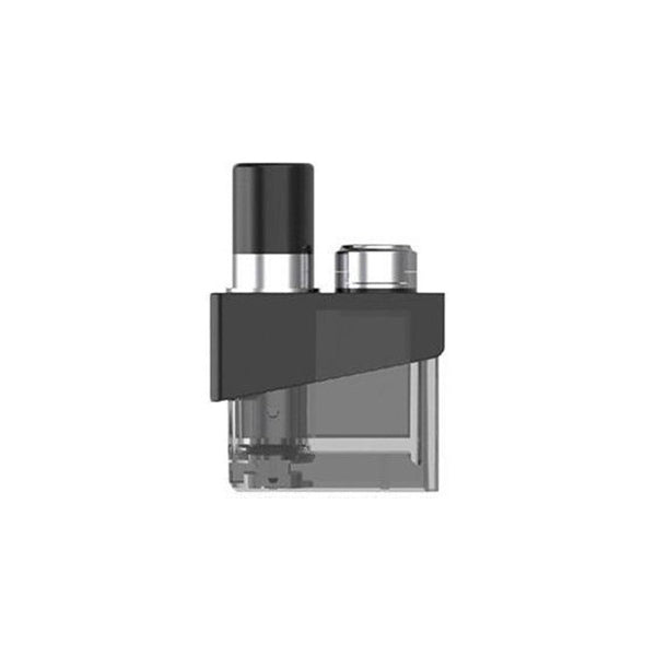 SMOK Trinity Alpha Replacement Pod (Pod Only) - ANA Traders