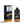 Load image into Gallery viewer, Smooth 30ml by Tobacco Monster Salt