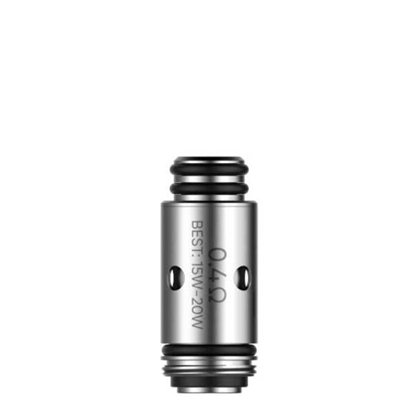 SMOK & OFRF nexMesh Replacement Coils