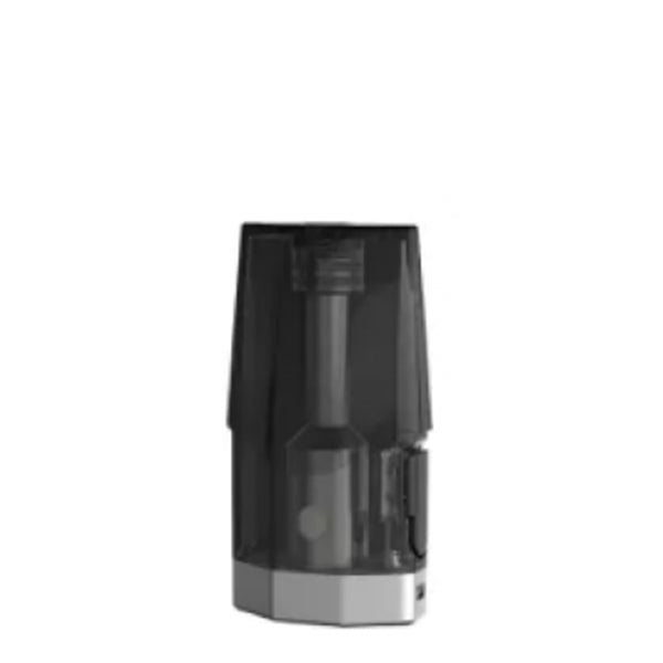 SMOK Nfix Replacement Pod Cartridge