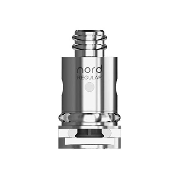SMOK NORD Replacement Coils - ANA Traders