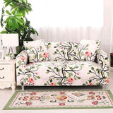 Stretchable Sofa/ Couch Covers