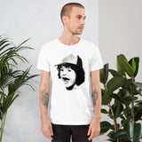 t shirt stranger things dustin