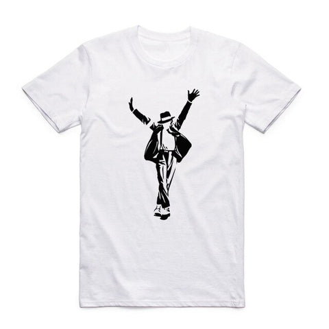 t shirt michael jackson this is it
