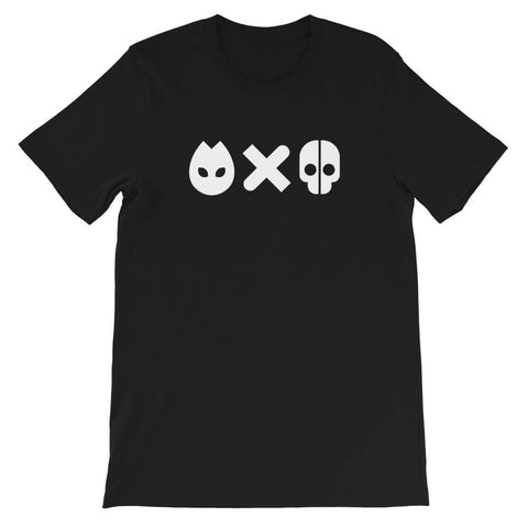 episode 5 Love Death and Robots t shirt