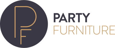 Partyfurniture